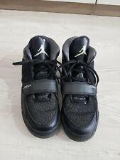Boys Jordan Trainers Size Uk 4
