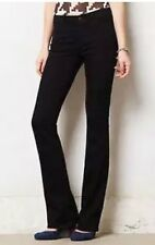 New KORAL Bootcut Jeans -by 7 for All Mankind Jeans Size 29-NWT. Amazing Fit