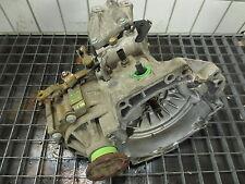 5 Gang Getriebe ERT  VW Golf IV 4 1,6 16V 101PS 105PS Bora A3 1,4 75PS AZD BCB
