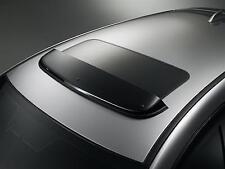 Genuine Mazda Air Deflector Moonroof 0000-8P-R06