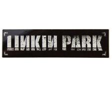 Official Linkin Park Logo