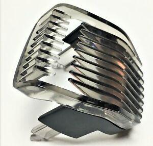 New Clipper Beard Trimmer For Philips COMB BT7220 BT7220/13 BT7220/15 BT7220/16