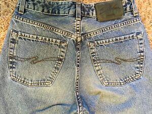 Silver Jeans, Juniors Size 26