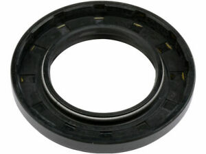 For 1995-1998 Honda Odyssey Auto Trans Output Shaft Seal 23514KC 1996 1997