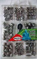 Buddha Perlen-Set -  95 Perlen