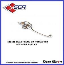 440445 LEVA FRENO DX HONDA VFR 800 98/01 - CBR 1100 XX