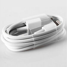 Speed USB 2.0 3ft Charging Charger Data Sync Cable Cord For iPhone 6/6S/7/7plus