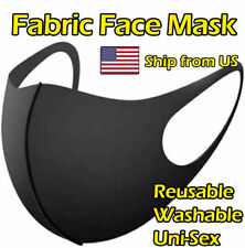 Motorcycle Face Mask Cover Balaclava Cycling Bike Outdoor Cap UNISEX Neo Supreme