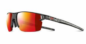 JULBO Outline Sunglasses - Premium Performance Lenses- NEW+ Warranty+ Sleeve