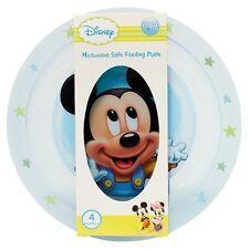 Disney Bestecke für Kinder