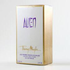 Thierry Mugler Alien - EDP Eau de Parfum nachfüllbar 60ml