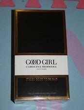 Good Girl by Carolina Herrera EDP Spray 2.7 oz 80 ml New in Sealed Box