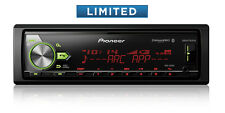 Pioneer MVH-S501BS Digital Media Receiver w/ Built in Bluetooth MVHS501BS