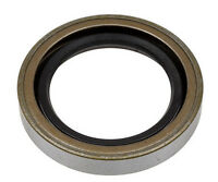 Cockshutt Tractor Engine Oil Filter 20 Deluxe 20 540 Co-Op E2 TO11633