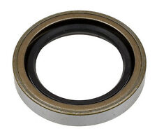 8N7052A Transmission Drive Gear Oil Seal for Ford Tractors 9N 2N 8N