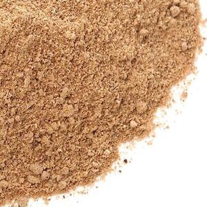 Amchoor Powder - 16 oz.   Bulk   Spice Jungle