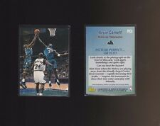 1999-00 (TIMBERWOLVES) Topps Picture Perfect #PIC8 Kevin Garnett