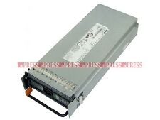 Dell 0U8947 930 Wat Power Supply POWEREDGE 2900 A930p-00