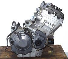 Honda CBR 900 RR SC28 Bj.94 - Motor 39700Km ohne Anbauteile **