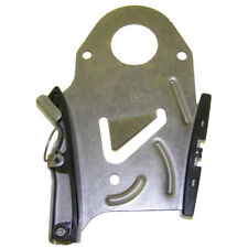 Engine Timing Chain Tensioner Upper Cloyes Gear & Product 9-5489