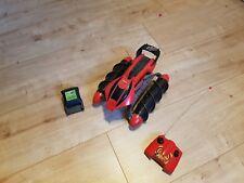 Hot Wheels Terrain Twister RC / 27 MHz von Mattel / Preis ist verhandelbar