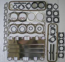 LAND ROVER RANGE ROVER CLASSIC 3.5 V8 ROVER 3500 FULL ENGINE HEAD GASKET SET