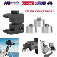 Universal Stabilizer Gimbal Counterweight Counter Weight 70g For OSMO Mobile 2