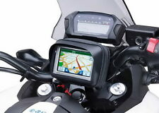 GIVI S952 GPS & Smartphone Holder