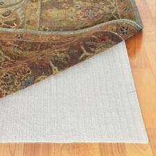 TrafficMASTER 5 ft. x 8 ft. Deluxe Rug Gripper Pad