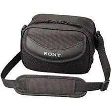 Case for Sony Pocket Camcorder