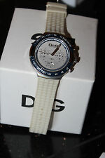 D & G JUAN MEN'S WATCH DW0417 $289