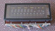 Pièce d'origine pour Kenwood TS-940S - écran principal