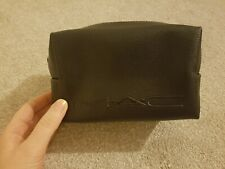 Mac cosmetics make up bag - New
