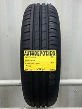 165/70R14 HANKOOK KINERGY ECO K425 81T Part worn tyre (C1246)