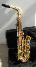 Selmer Wind & Woodwind Instruments