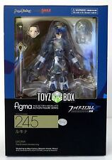 "In STOCK Max Factory Figma ""Lucina"" Fire Emblem Re-Issue Action Figure"