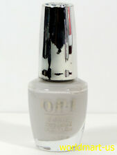 Opi Color Infinite Shine 2.0 /15ml/0.5fl.oz - Is L75- Made Your Look