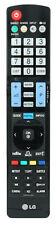 Lg 50PK350 Genuine Original Remote Control