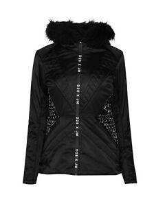 Dare 2B Julien Macdonald Women's Resplandent Waterproof Insulated ski jacket 14