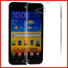 Samsung Galaxy Note n7000 i9220 posterior case retr cáscara funda bolsa 7000