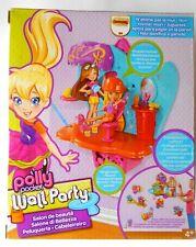 Giocattoli E Modellismo Silly Nuovo Confezionato Vintage Polly Pocket Divertimento Fiera Set Gioco Polly Pocket