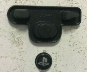 Bouton Start Select PS Manette Officiel Sony PS3