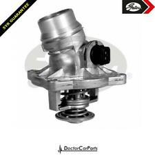 Thermostat FOR BMW X5 E53 00->03 4.4 Petrol E53 M62B44 448S2 286 Auto 5-speed