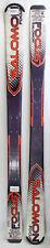 Salomon X-Wing Focus Adult Flat Skis - 135 cm Used
