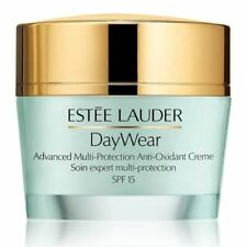 Estee Lauder Daywear Multi-Protection Anti-Oxidant Creme Spf15 Dry Skin 50ml