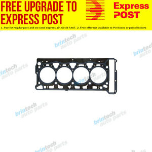 2011 For Audi A6 C7 CDNB CDNB VCT Head Gasket