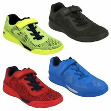 Sports Trainers