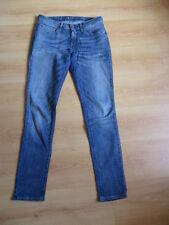 Jean Levi's Bleu Taille 40 (32/30) à - 61%