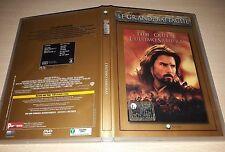 L'Ultimo Samurai - DVD Video - Tom Cruise - Le Grandi Battaglie