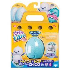 Little Live Pets Surprise Chick Electronic Pet Series 2
